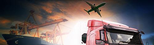 Diritto dei Trasporti e logistica