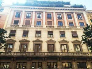 Palazzo_via_Barberini_36