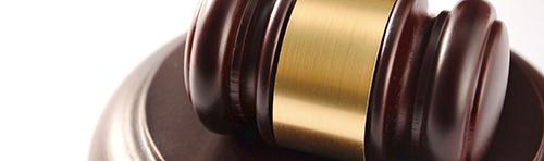 Diritto bancario e dell'intermediazione finanziaria